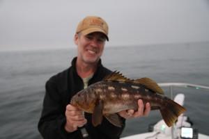 fishing 019